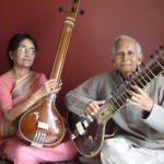 Indian classical music comes to New Zealand