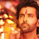 Agneepath is director's movie