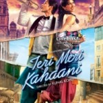 Gangs of Wasseypur take on Teri Meri Kahaani