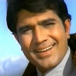 Rajesh Khanna no more