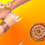 NRIs set to celebrate Raksha Bandhan