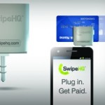 Indian innovater gets ready with iPhone payments gadget