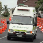 Call NZ Ambulance in your language
