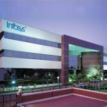 Infosys faces US visa and tax fraud allegation