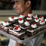 Diabetes among Indians set to boost pharma sales