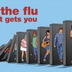 Flu shots safe for pregnant women – expert