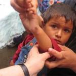 Kiwi children's social health on decline