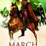 Book Review: March of The Aryans