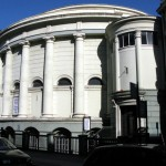 UK council to thank Indians
