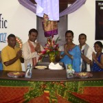 Fiji gets ready to celebrate Diwali