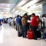 Can I keep Indian passport after becoming NZ citizen?