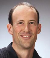 Dr Rick Weiss