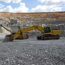 australia mining jobs