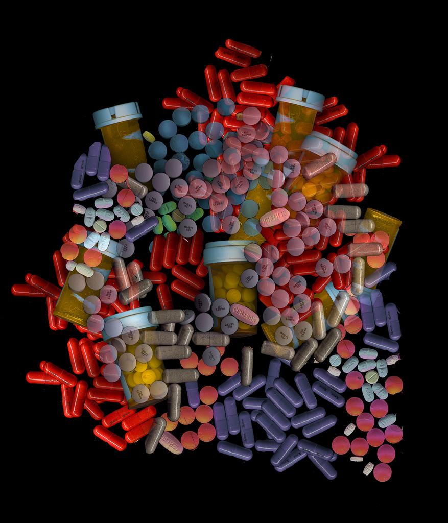 cancer pills, cheap drugs