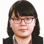 Sunju Min: need dramatic changes for women protection