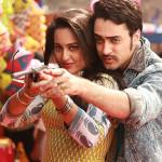 Ekta to cast Imran-Sonakshi together