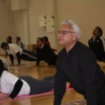 NZ to celebrate Diwali with Yoga
