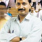 Kejriwal vs Modi: AAP opens war room in Varanasi