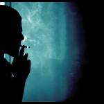 Do graphic anti-smoking ads work?