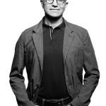 Why Satya Nadella is good for Microsoft top job