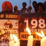 US Sikh group challenges Congress party plea