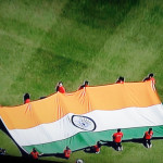 Indian athletes suffer over politics