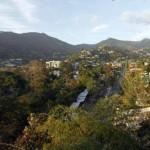 Trinidad to host Indian diaspora conference