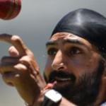 Cricket Australia apologizes for Monty Panesar lookalikes photo