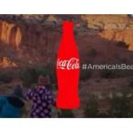 Coke Super Bowl ad upsets many