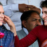 Sonia Gandhi to seek dismissal of lawsuit in 1984 riots case