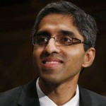 Senate balks at Obama pick for surgeon general