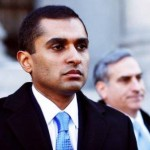 Indian-origin hedge fund manager seeks to overturn conviction