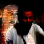 Sikh man convicted of marital rape