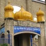 UK Sikhs win legal battle to stop meat plant near Gurdwara