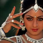 Bollywood: Is beauty in the eyes of the beholder?