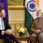 India business – a missed opportunity for NZ