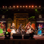 Seven things to do at Jaipur LitFest